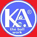 logo Kinetic Awareness® Center