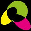 logo Contact Zone