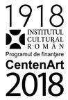logo CentenArt
