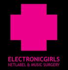 logo Electronic Girls