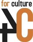 logo 4culture